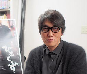 上西 雄大監督画像