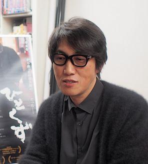 上西 雄大監督画像3