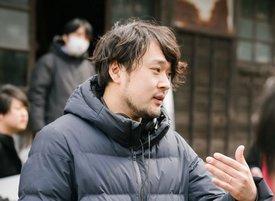 坂本欣弘監督/『もみの家』