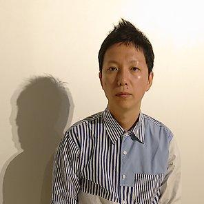 内藤瑛亮監督画像1