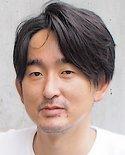 大塚信一監督『横須賀綺譚』画像
