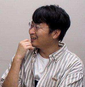 森田和樹監督画像2