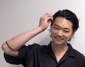 笠松将(俳優)画像2