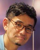 川口潤監督『狂猿』