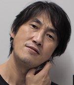 上西雄大監督『ねばぎば 新世界』