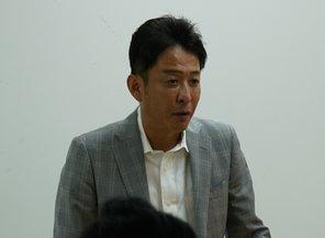 『ねばぎば 新世界』場面画像9/草刈健太郎