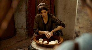 『モロッコ、彼女たちの朝』場面画像5