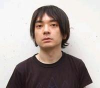 コーネリアス/小山田圭吾