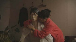 「koganeyuki」2
