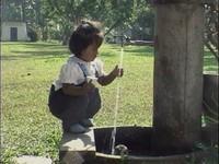 『空とコムローイ ~タイ、コンティップ村の子どもたち~』