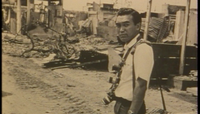 『SAWADA サワダ 青森からベトナムへ ピュリツァー賞カメラマン沢田教一の生と死』