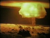 『~放射線を浴びた~X年後』