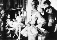 BALLET アメリカン・バレエ・シアターの世界
