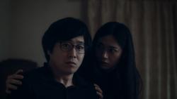 高橋洋監督『夢の丘』イメージ