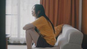 喜安浩平監督『さまよう朝』画像