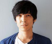 片山享監督画像