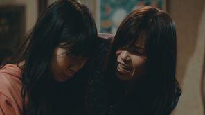 『みぽりん』場面画像2
