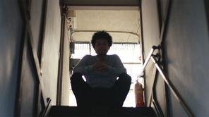 『ヌンチャクソウル』場面画像3
