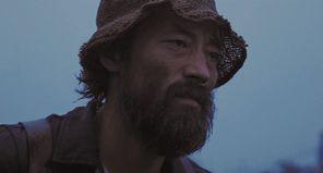 『種をまく人』場面画像1