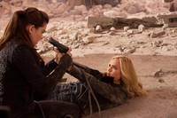 『Barely Lethal』