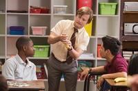 『SEXエド チェリー先生の白熱性教育』