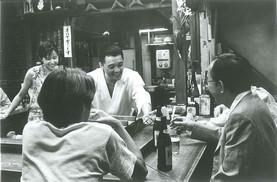 11『居酒屋ゆうれい』