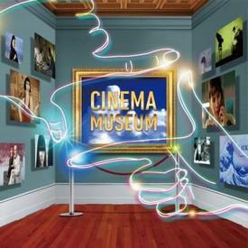 『ショートショート フィルムフェスティバル & アジア シネマミュージアム ―秋の特別上映会―』