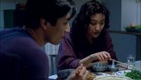 『恋人たちの食卓』
