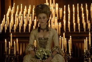 「ある公爵夫人の生涯」3