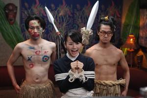 『これでいいのだ! 映画☆赤塚不二夫』3