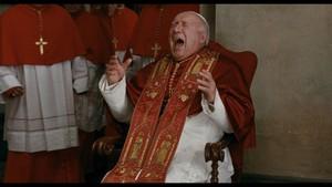 『ローマ法王の休日』3