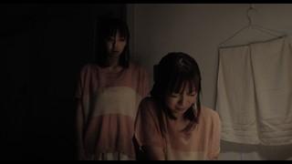 『バイロケーション』場面3