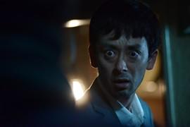 『バイロケーション』場面4
