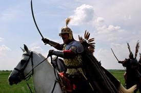 『神聖ローマ、運命の日~オスマン帝国の進撃~』