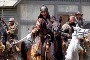 『神聖ローマ、運命の日~オスマン帝国の進撃~』場面2