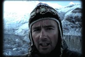 『アンナプルナ南壁 7,400mの男たち』