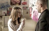 『記憶探偵と鍵のかかった少女』