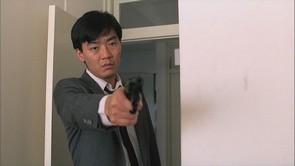 『恐怖分子』デジタルリマスター版場面1