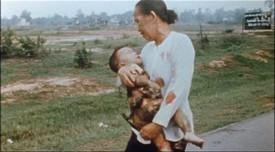 『ハーツ・アンド・マインズ ベトナム戦争の真実』