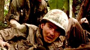 『ハーツ・アンド・マインズ ベトナム戦争の真実』場面1