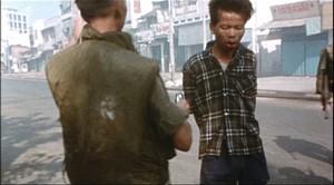 『ハーツ・アンド・マインズ ベトナム戦争の真実』場面2