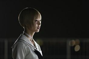 『白魔女学園 オワリトハジマリ』場面8