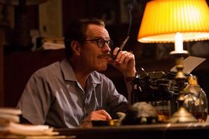 『トランボ ハリウッドに最も嫌われた男』メインカット3