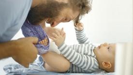 『いのちのはじまり:子育てが未来をつくる』