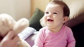 『いのちのはじまり:子育てが未来をつくる』場面5