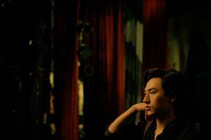 『ソン・ランの響き』場面画像6