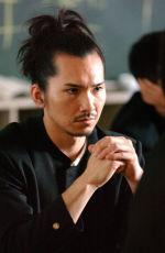 林田慎二郎