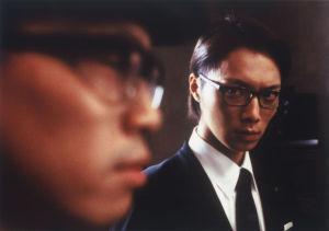 探偵事務所5″